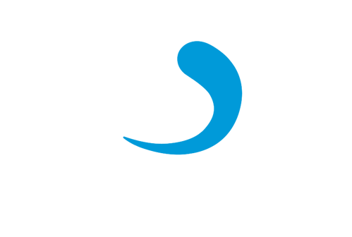 ComSource NY IT Solution Provider